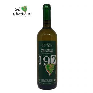 podereilterrato_vino_igt_toscano_bianco