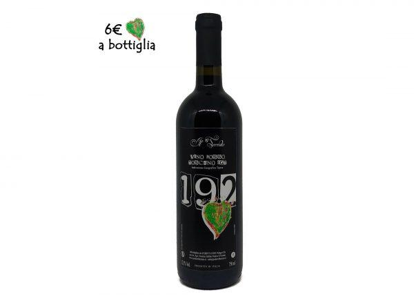 podereilterrato_vino_igt_toscano_rosso