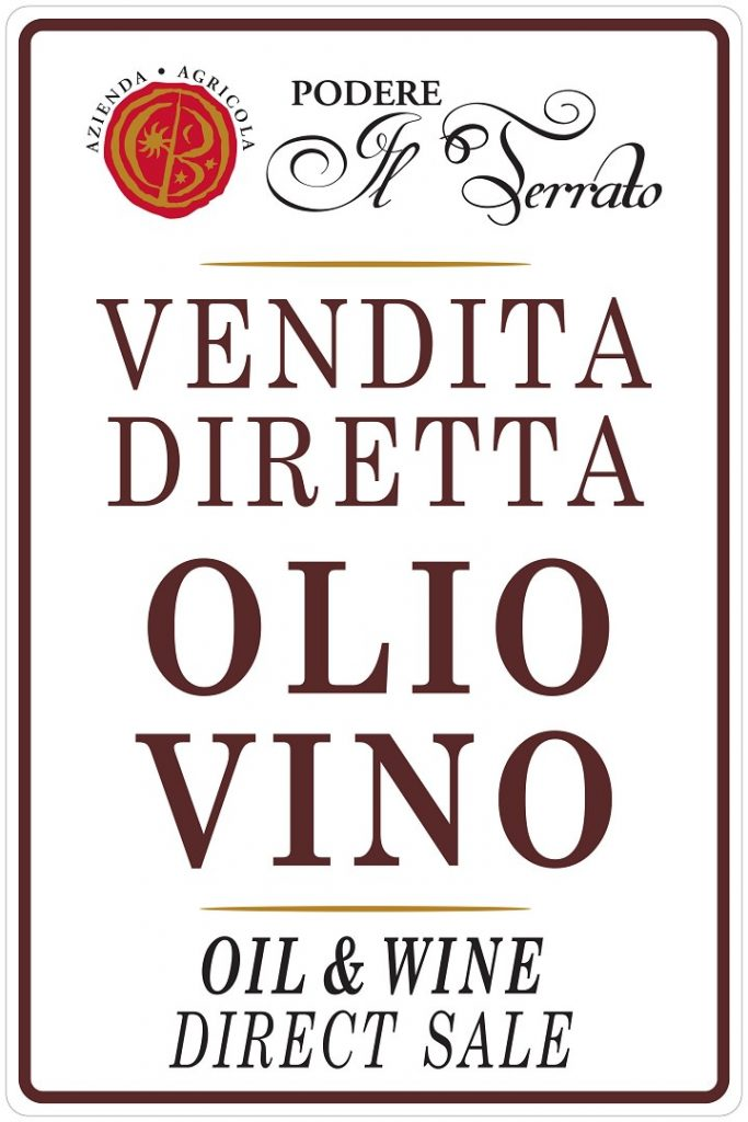 Podere_il_Terrato_vendita_olio_e_vino